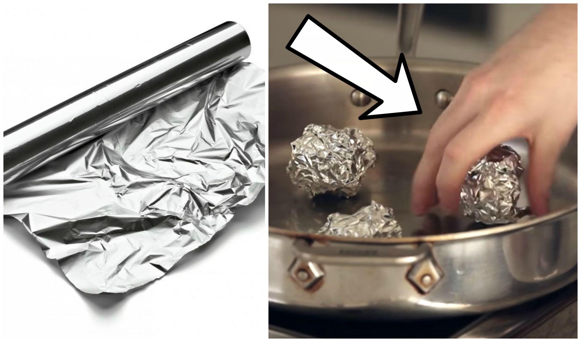 Truco para cocinar al vapor sin tener vaporera - Cocinar al vapor con vaporera ...