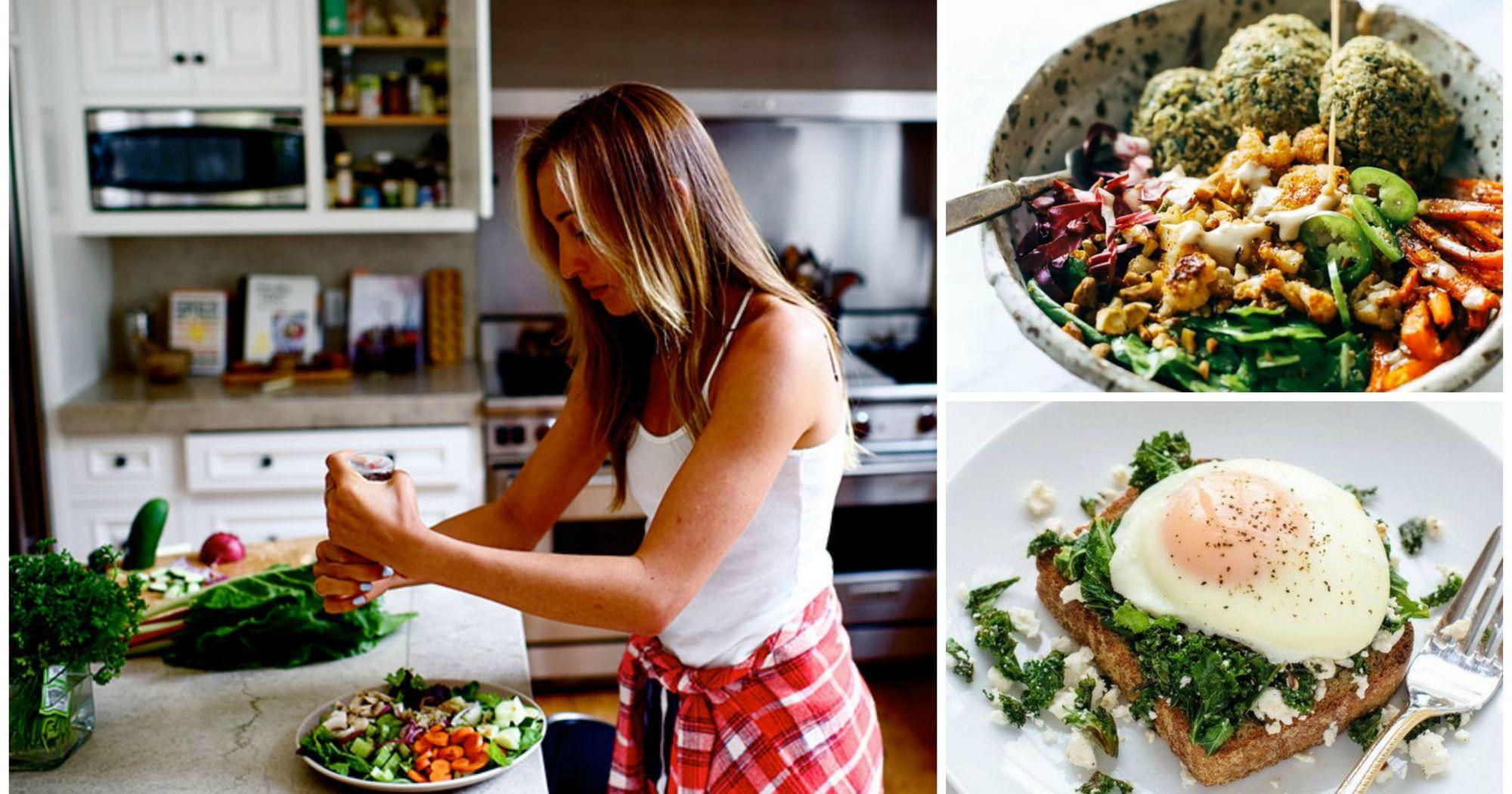 A comer sin miedo 50 alimentos que no engordan - Alimentos q no engordan ...
