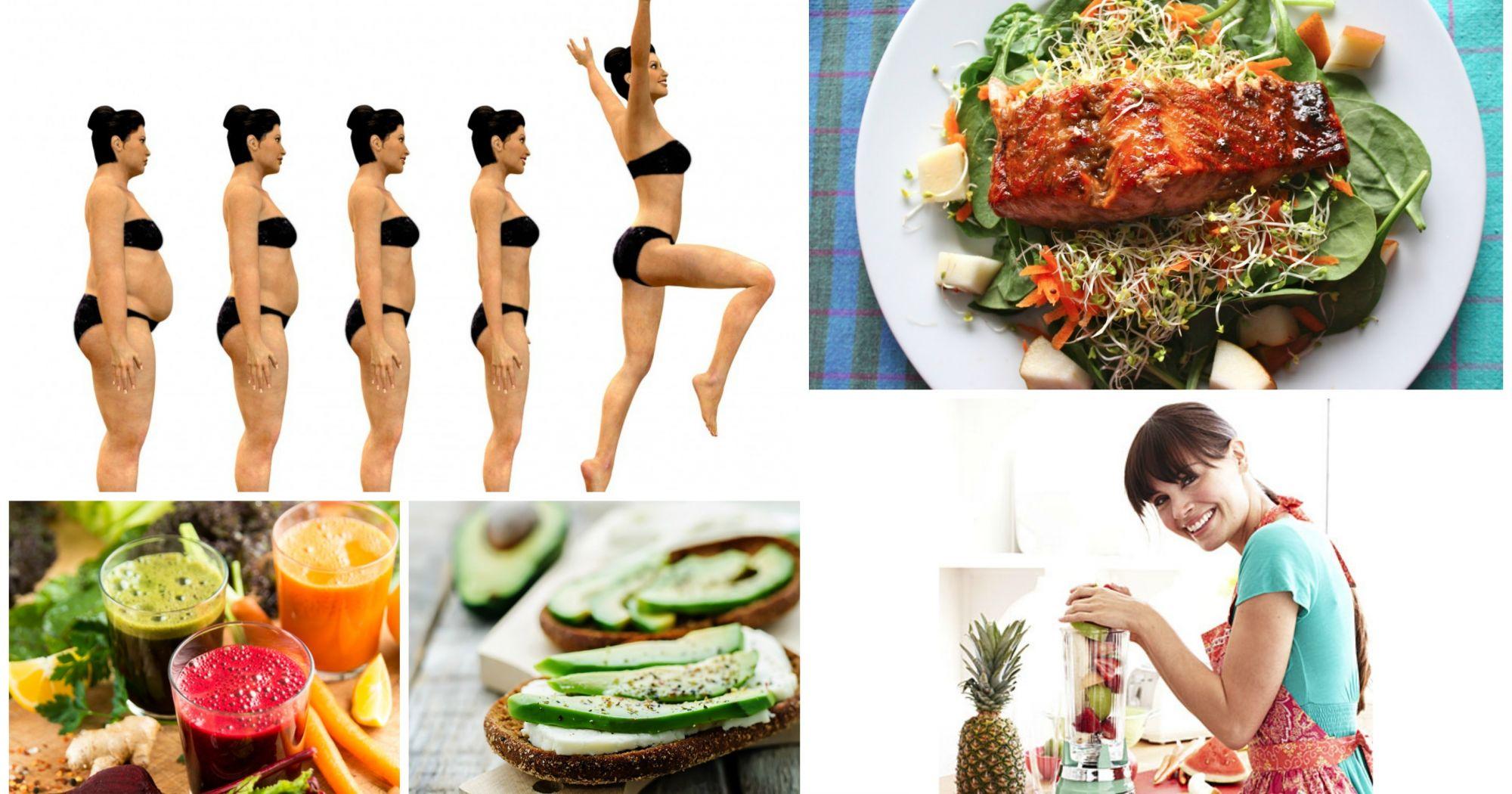 7 Especias Que Aceleran Еl Metabolismo  Mejor Con Salud