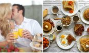 Los 5 ingredientes infaltables para un exitoso brunch de domingo
