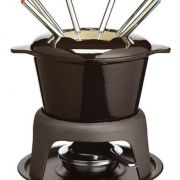 Fondue Kitchen Craft