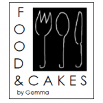 Foof&Cakes by GB