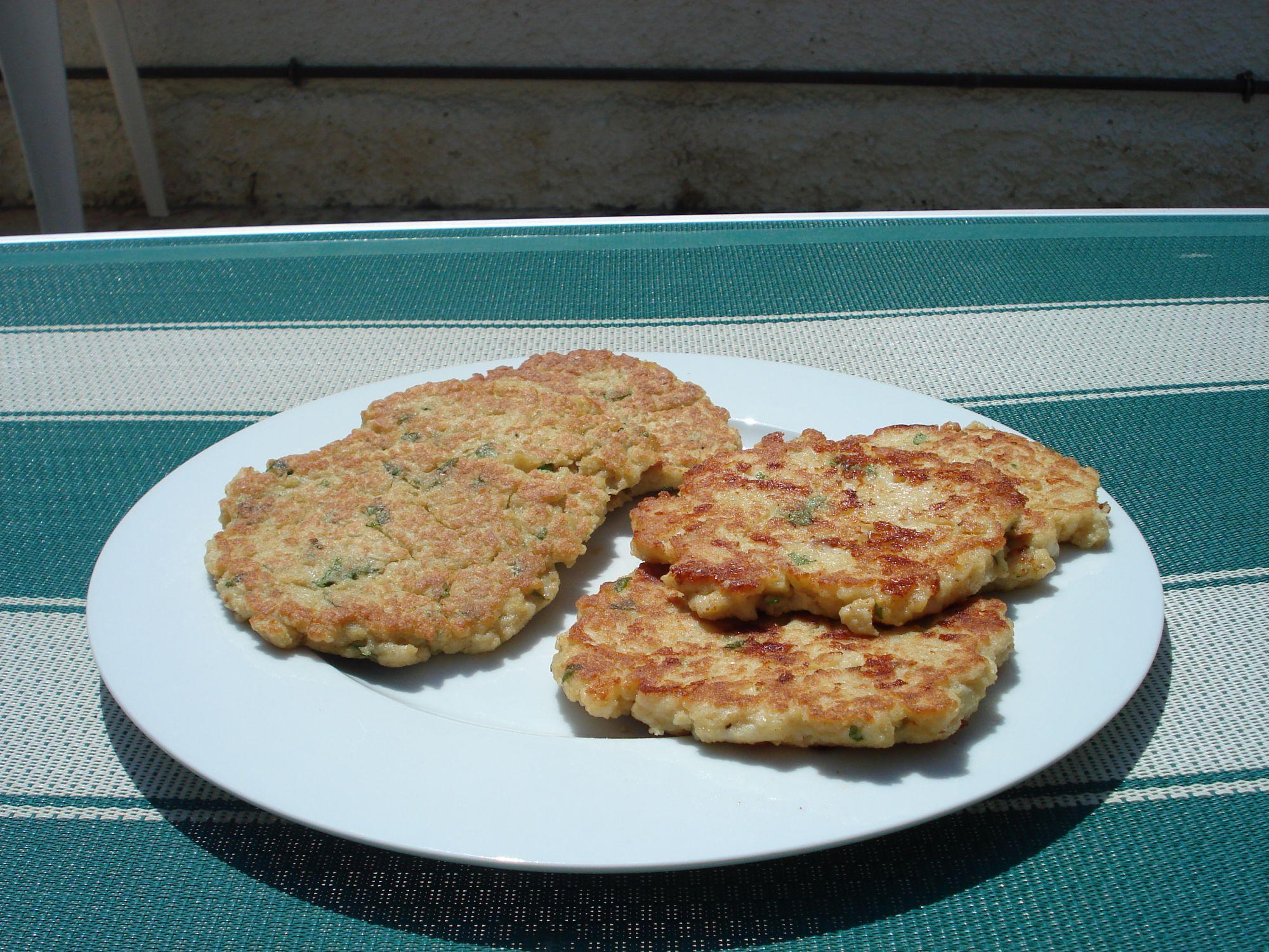 Dieta sin gluten ni lacteos para adelgazar