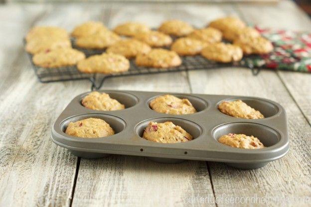 Cookies 100% perfectas