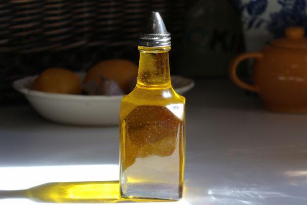 el mejor aceite para bajar de peso