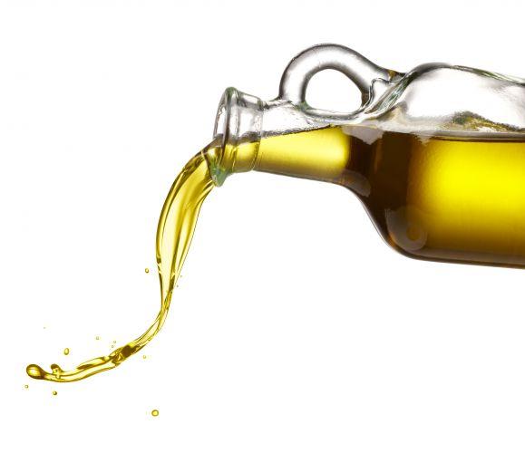 Aprende a reciclar el aceite de cocina for Reciclar aceite de cocina