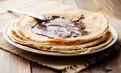 25 platos franceses que no te puedes perder