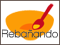 Recetas, menús, consejos de cocina y libros de cocina personalizado - Rebañando