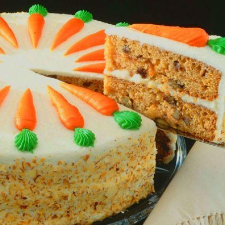 Carot Cake Pastel De Zanahoria Con Buttercream 4 2 5 Añadimos el aceite, seguimos batiendo sin. carot cake pastel de zanahoria con buttercream 4 2 5