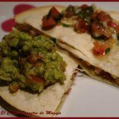 ideas de desayunos mexicanos