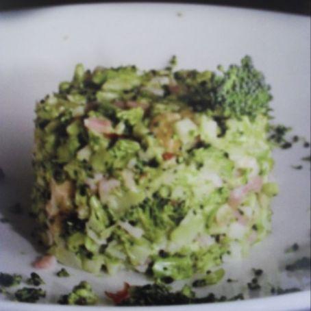 medallones de verduras ikea receta