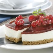 ''Cheesecake''  tarta de queso con Philadelphia