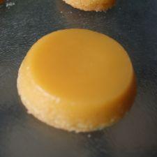 Cocinar remolacha en el microondas