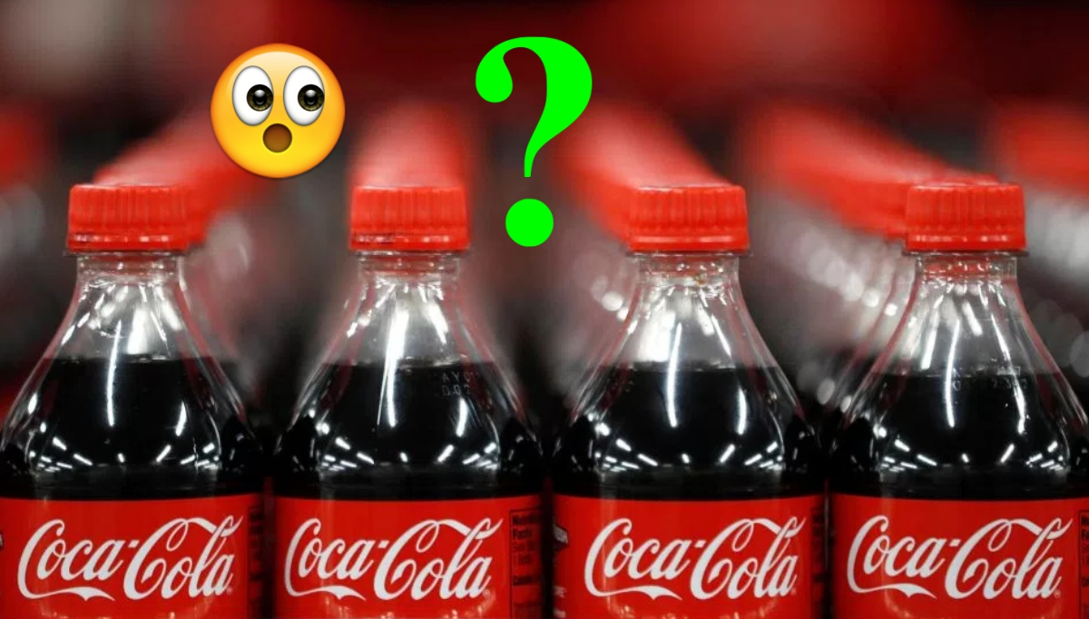coke cola peer review article We pitch two companies from the soft drinks sector, coca-cola and monster, against one another in the latest instalment of our head-to-head series the article focuses on the relative strengths.