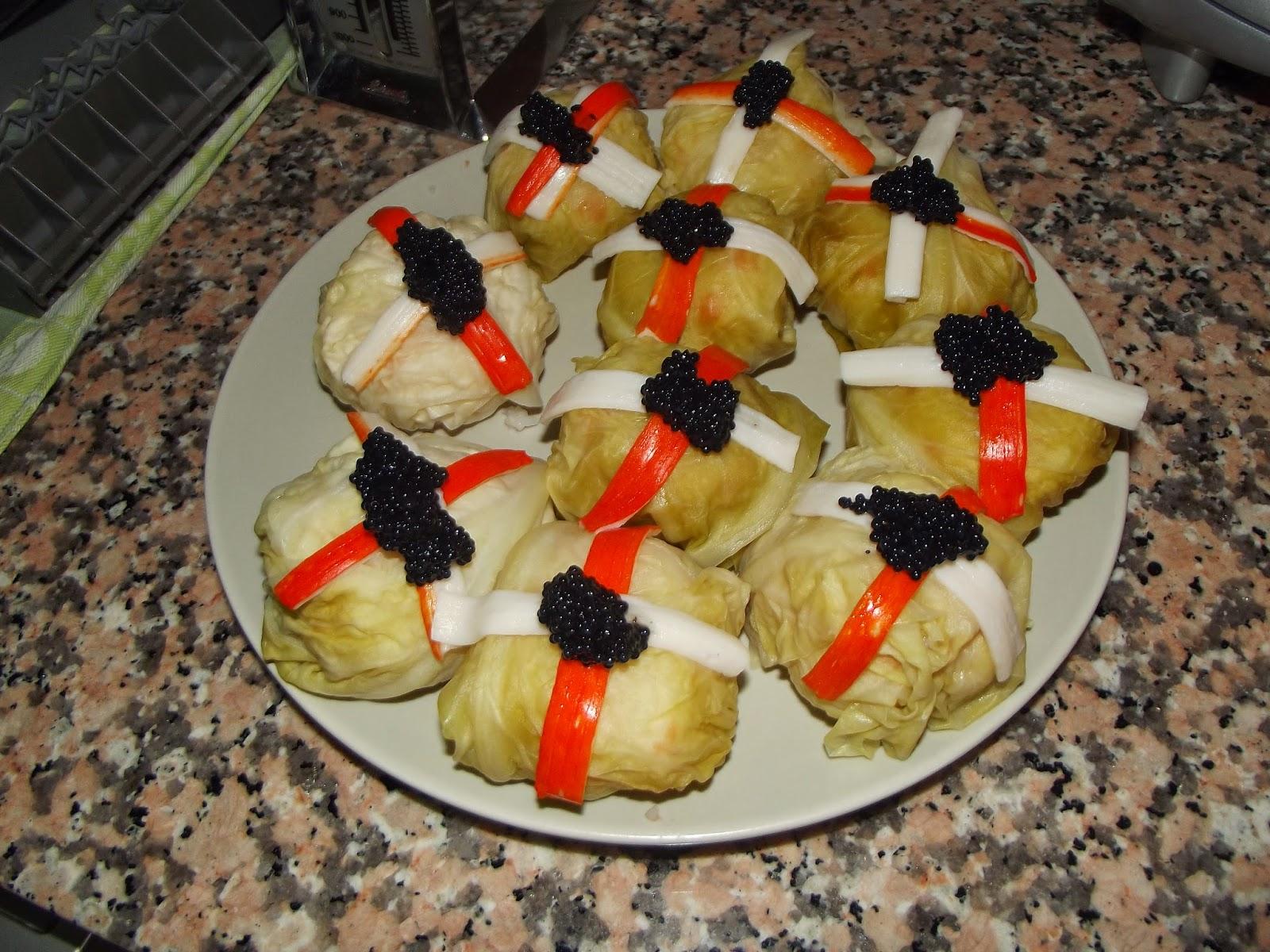 Mehari Sushi