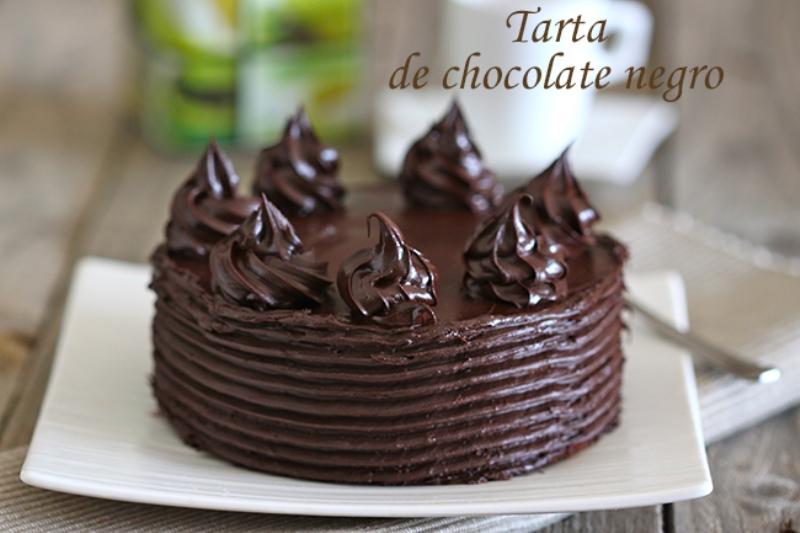 Image Result For Receta De Tarta A
