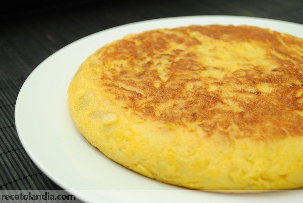 Image Result For Sacar Receta Patatas En