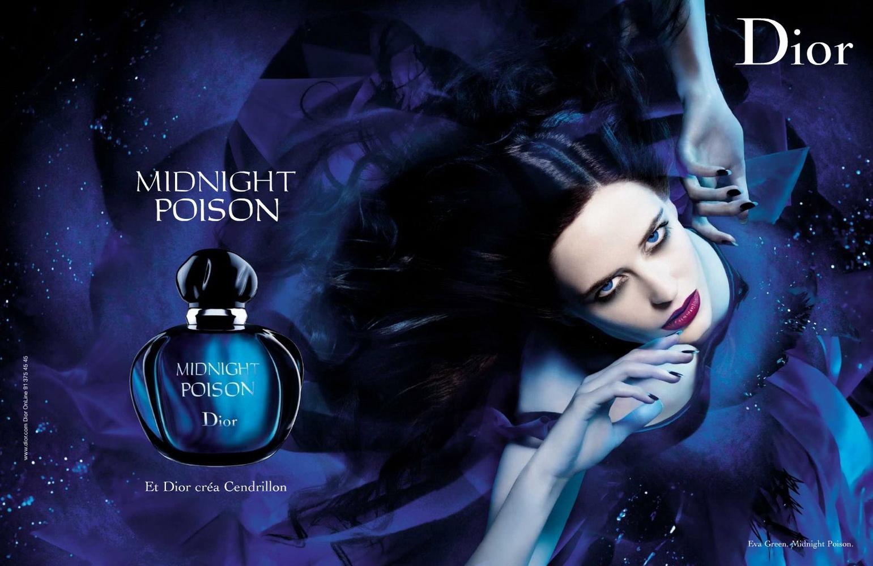 Los 10 perfumes más sensuales y seductores